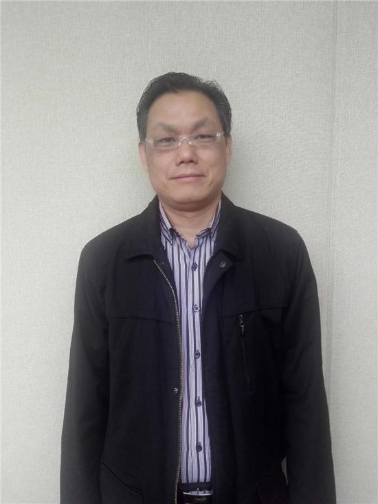 三木秉凤《从一带一路建设预察新中国第三次转向》